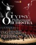 concert 100 Violons Tziganes