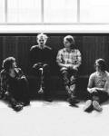 TOURNEE / La pépite Half Moon Run en concert en France cette semaine pour présenter son nouvel album