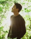 Justin Nozuka en concert prochainement en France (13 dates)