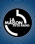 MAISON DE RADIO FRANCE / AUDITORIUM