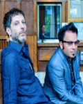 concert Mercury Rev
