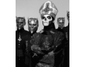 GHOST - Monstrance Clock (Live at Main Square Festival 2014)