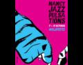 Nancy Jazz Pulsations #42 • Du 7 au 17 octobre 2015