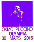 Oxmo Puccino - Une Chance