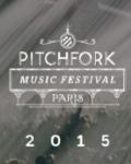 Pitchfork Music Festival Paris 2015 - Teaser #1