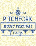Pitchfork Music Festival Paris 2015 - Teaser #2