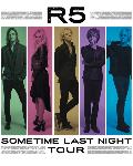 concert R5