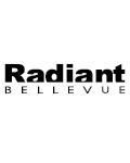 RADIANT BELLEVUE A CALUIRE