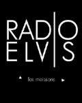 RADIO ELVIS ≈ GOLIATH
