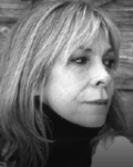 Rickie Lee Jones - Jimmy Choos (official video)
