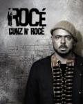 Rocé : de retour aux sources avec un nouvel album