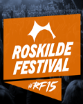 Roskilde Festival 2015 Line-up