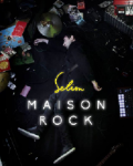 Selim - Les Sirènes (clip officiel)