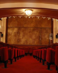 Visuel THEATRE DE L'ATELIER A PARIS