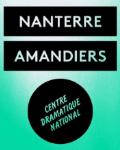 Visuel LES AMANDIERS - NANTERRE