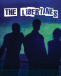 The Libertines - Don't Look Back Into The Sun (T in The Park 2015)