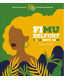FIMU (FESTIVAL INTERNATIONAL DE MUSIQUE UNIVERSITAIRE)