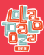 LOLLAPALOOZA EUROPE