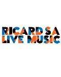 FETE DE LA MUSIQUE / La scène Ricard Live Music accueille les élues du FAIR 2015 : Bigflo & Oli, Isaac Delusion, Fuzeta, etc.