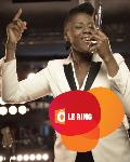 Le Ring accueille Gaetan Roussel : gagnez vos invitations !