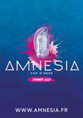 Amnesia 2021