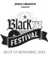 BLACK XS FESTIVAL