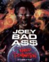 JOEY BADASS (Joey Bada$$)