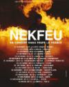 NEKFEU (alias NEK LE FENNEK)