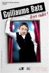 concert Guillaume Bats