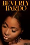 concert Beverly Bardo