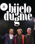 concert Bijelo Dugme