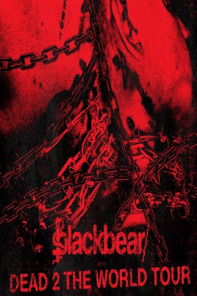 concert Blackbear
