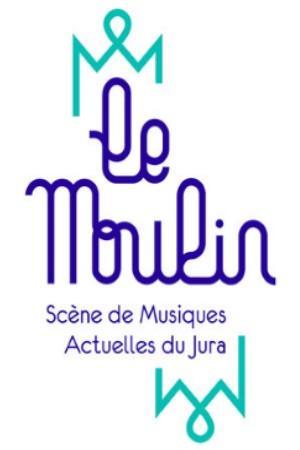 LE MOULIN - CONCERT JANVIER/JUIN 2020