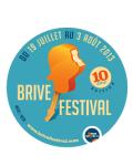 Programmation Brive Festival 2013