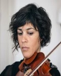 concert Flore Anne Brosseau