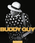concert Buddy Guy