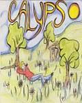 concert Calypso