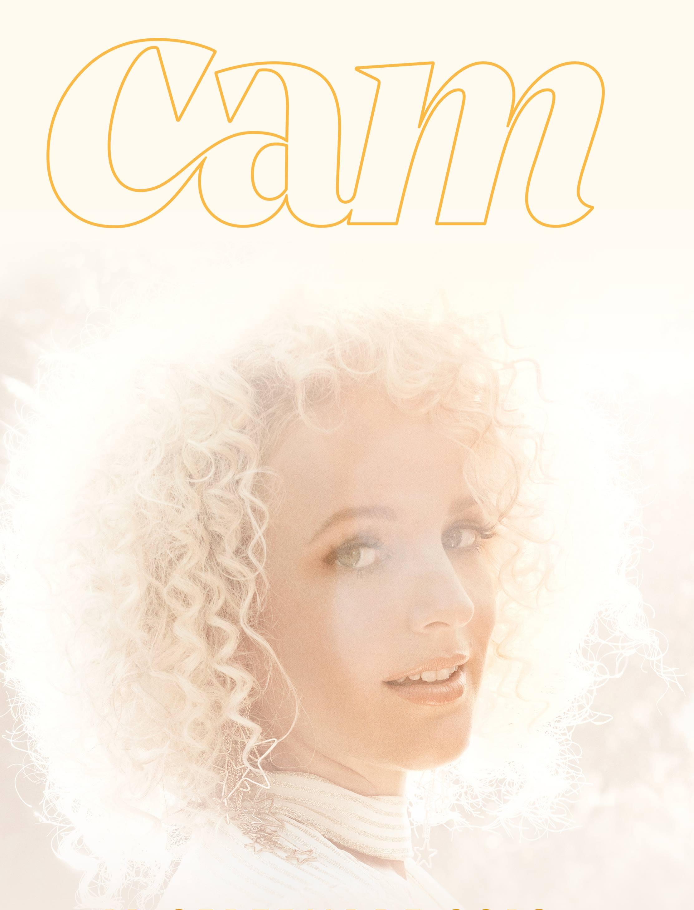 concert Cam