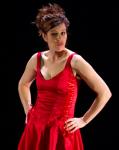 concert Carine Martin