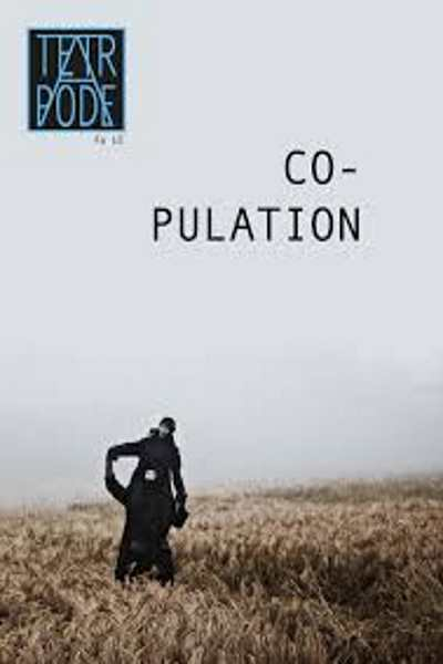 CO-PULATION