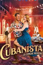 concert Cubanista La Comedie Musicale