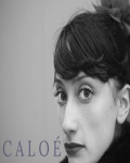 concert Caloe