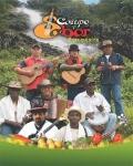 concert Campo Y Sabor