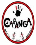 concert Capanga