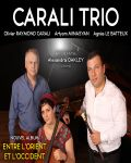 concert Carali