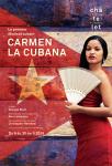 concert Carmen La Cubana