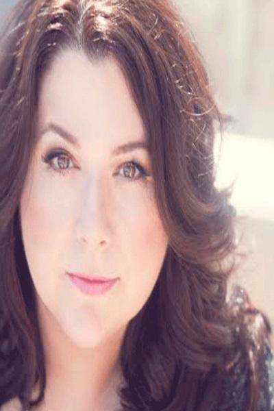 concert Carrie Ann Matheson