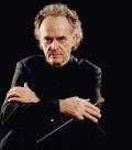 concert Jean Claude Casadesus
