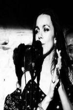 concert Cecile Evrot