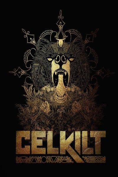 concert Celkilt